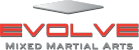 Evolve MMA Singapore