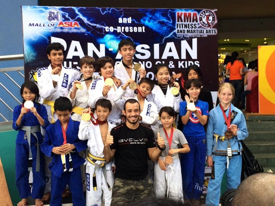 BJJ-Kids-Pan-Asian-Best-Best