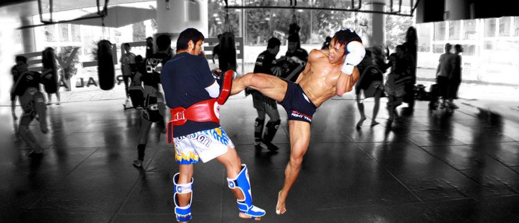 2_Evolve-MMA-is-Asias-Top-Martial-Arts-Training-Organization-with-1_000-Years-of-World-Championship-Experience