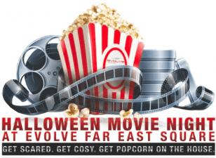 Halloween Movie Night_Featured Thumbnail