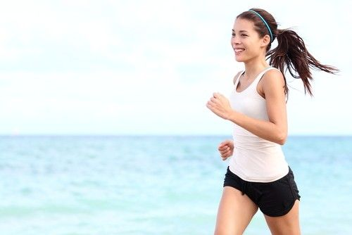 10 Helpful Tips For Exercise Newbies