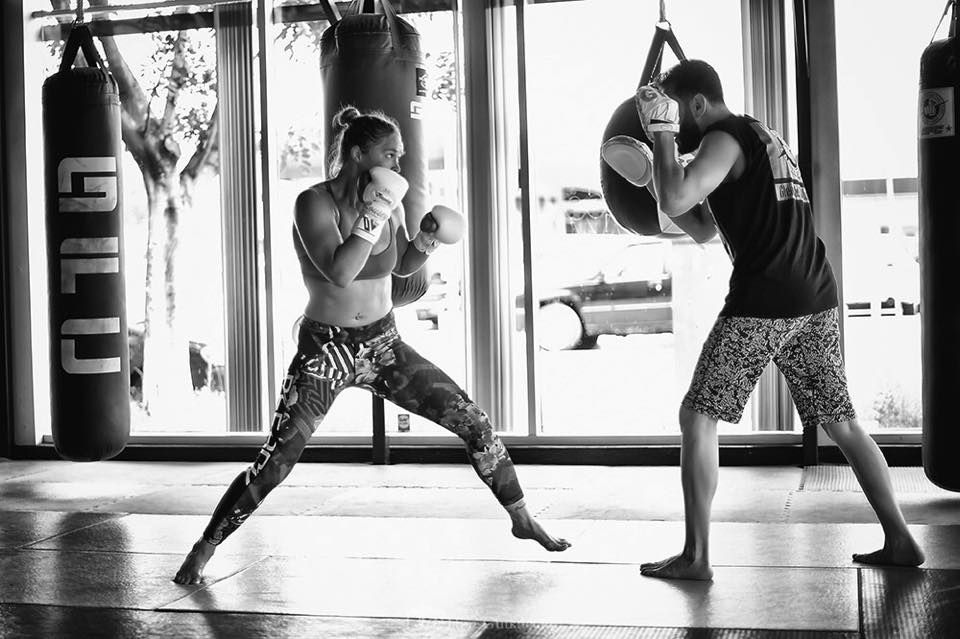 19 Signs You're Getting Better At Martial Arts (Even If You Don't Realize It)