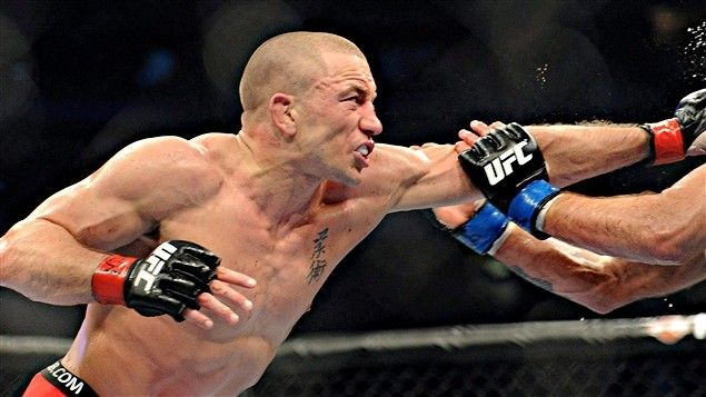 Georges-St.-Pierre-Coach-Talks-Retirement-and-Anderson-Silva