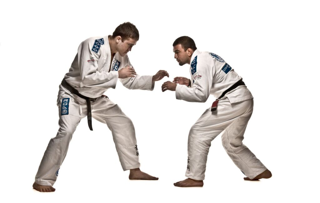Also Known As The Game Of Human Chess Brazilian Jiu Jitsu Practitioners Utilize A Lot Strategy And Technique In Order To Beat Their Opponents
