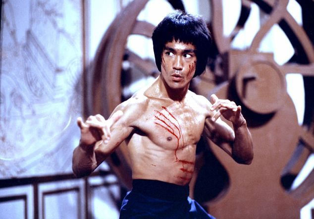 Watch: 15 Greatest Martial Arts Films Of All Time