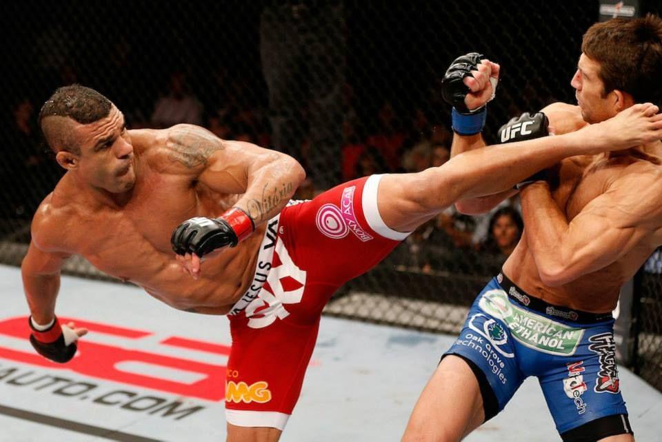 Vitor-Belfort-vs-Luke-Rockhold-UFC