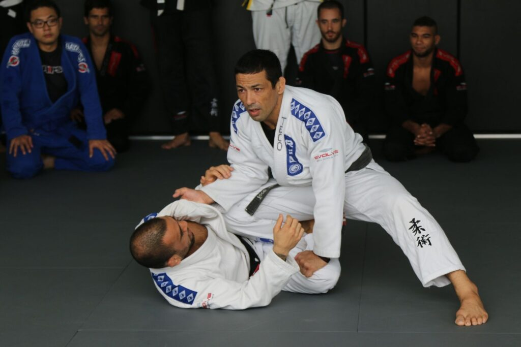 Drilling: The Fastest Way To Improve Your BJJ Game (Video)
