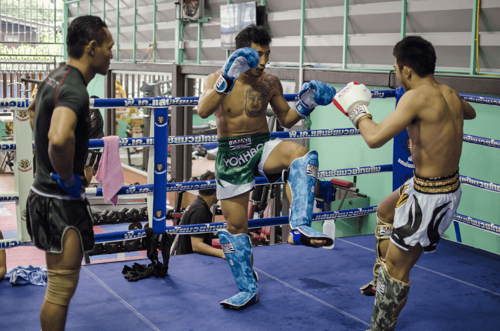 pakorn_muay_thai_shin_guards
