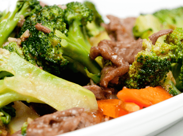 Asian-Style-Beef-Broccoli