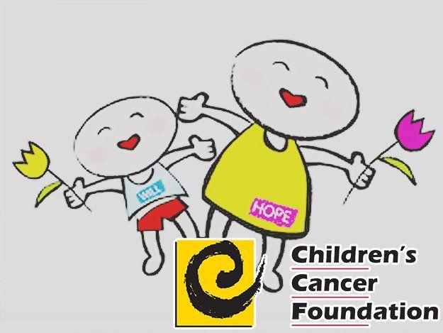 Children's Cancer Foundation