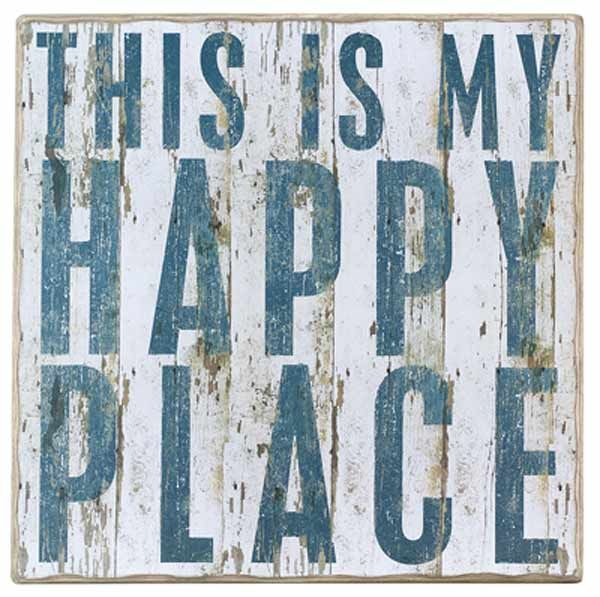 My-Happy-Place-1