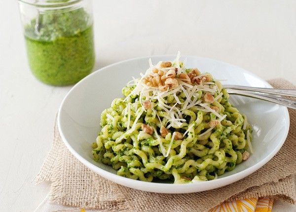 arugula-walnut-pesto_12