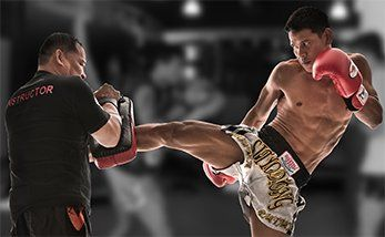 featured-muay-thai