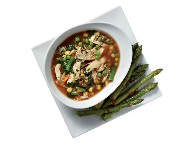 flat_belly_dinner_chicken_and_asparagus_soup__medium_4x3