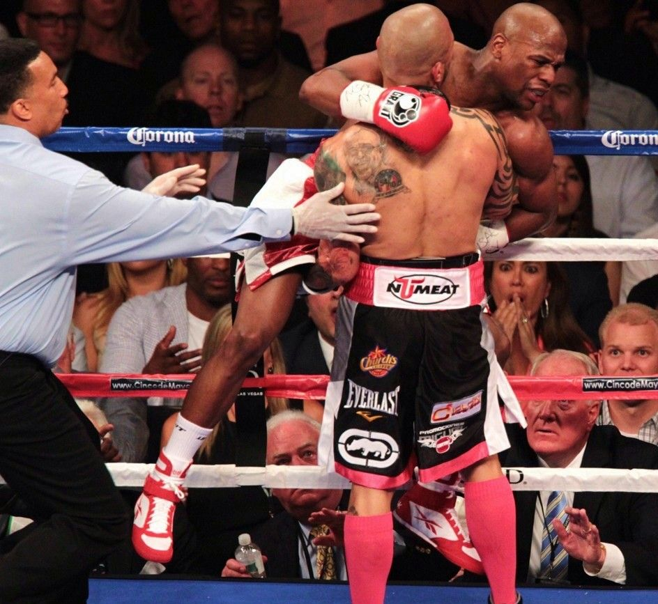 mayweather-jr-cotto-fight-floyd-mayweather-jr-vs-miguel-cotto-08