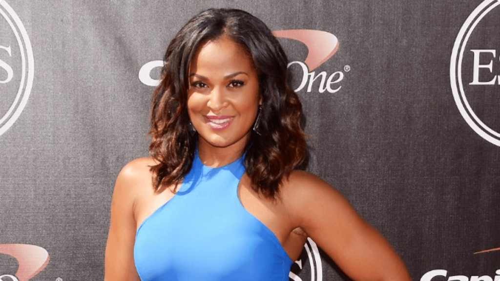 071714-fashion-beauty-laila-ali-espys