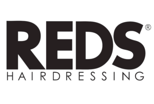 REDS® Hairdressing