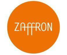Zaffron