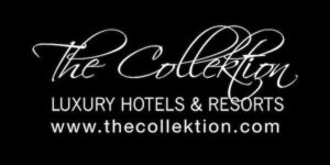 The Collektion Hotels & Resorts