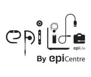 EpiLife