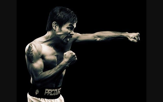 8 Ways Martial Artists Perceive The World Differently