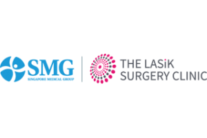 The Lasik Surgery Clinic