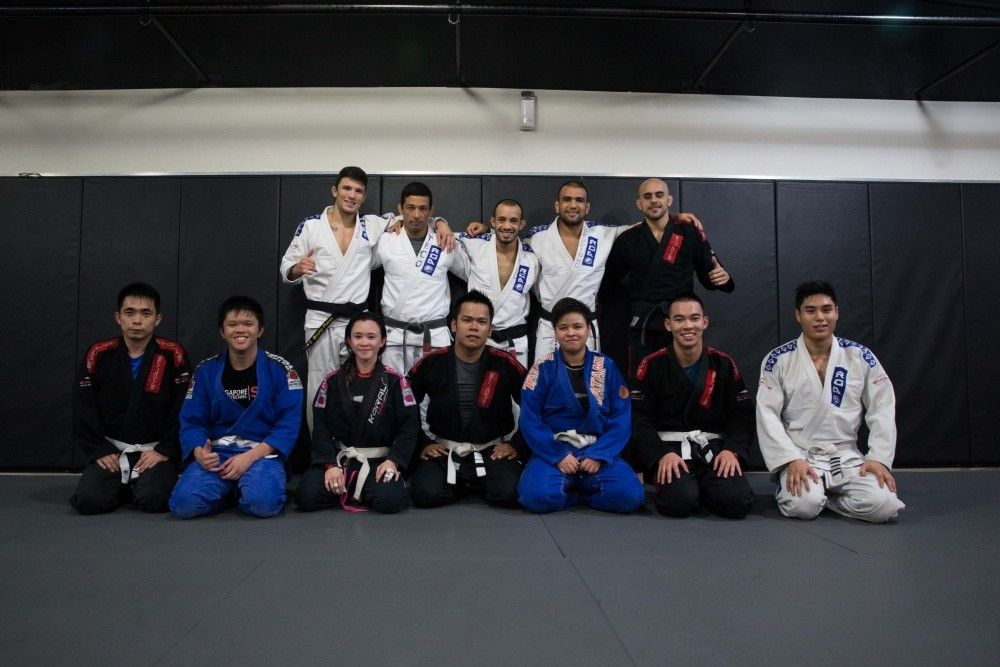 BJJ_Compteam_tryouts