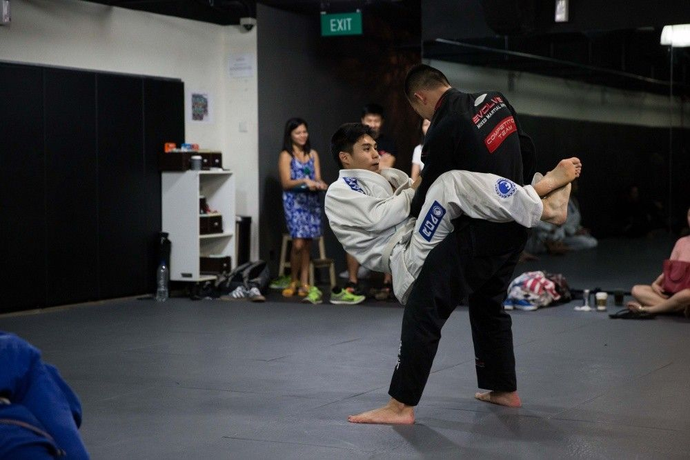 BJJ_compteam_tryouts_2