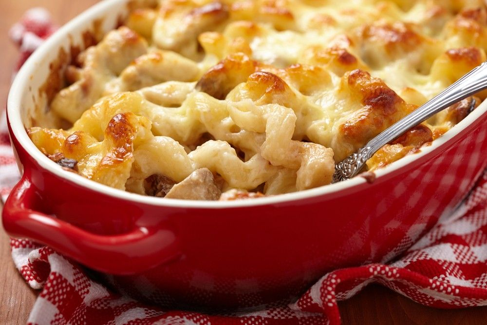 macaroni_cheese