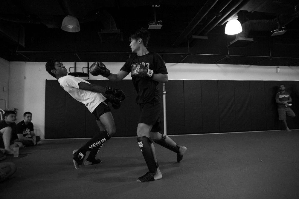 mma_compteam_tryout3
