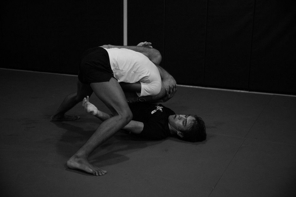 mma_tryouts_compteam