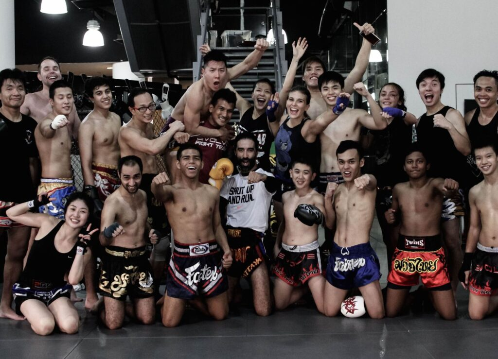 muaythai_birthday