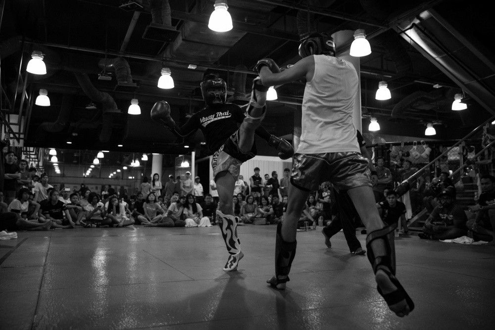 muaythai_tryouts_1