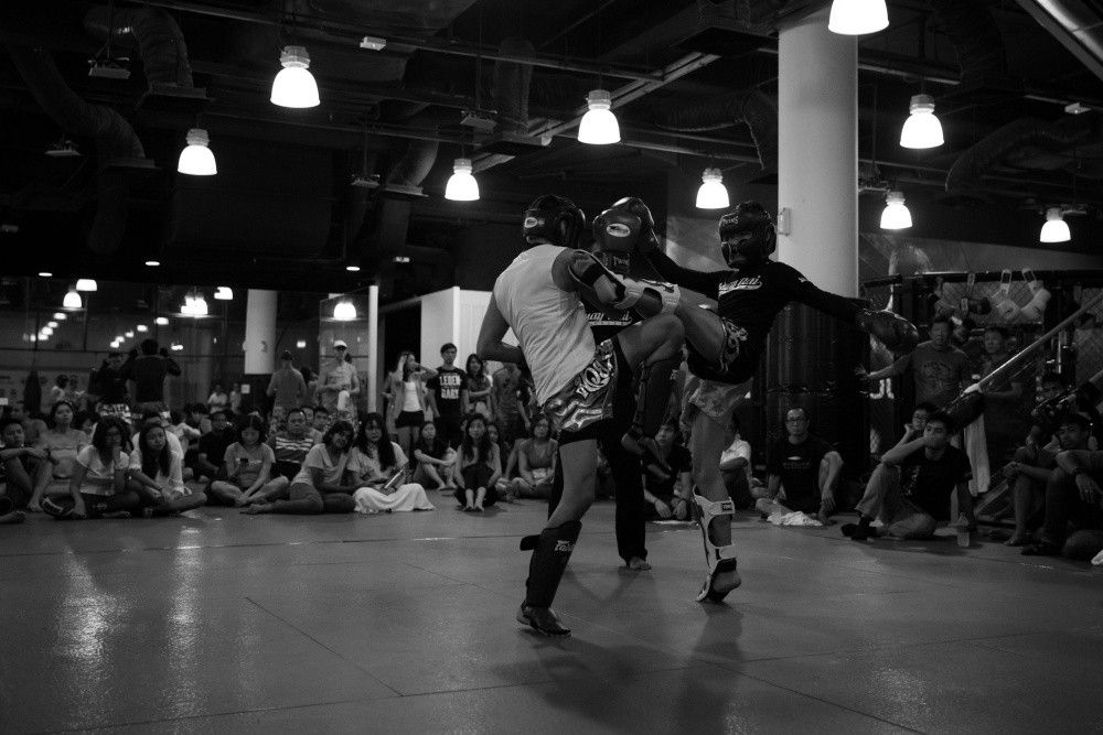 muaythai_tryouts_3