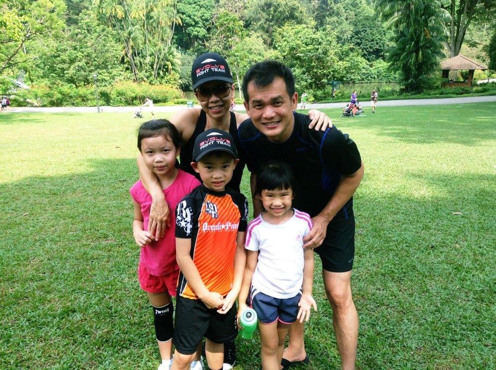 teo_family