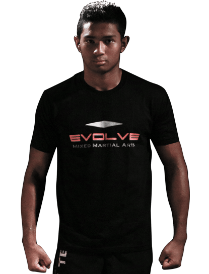 b532f2be6 Amir Khan - Evolve MMA Singapore | Asia's #1 Mixed Martial Arts Gym