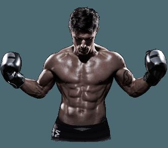 Warrior Nutrition Plan
