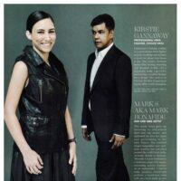 STYLE Magazine – Jul'15