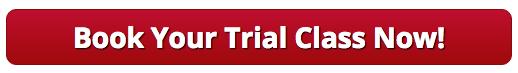 book-trial