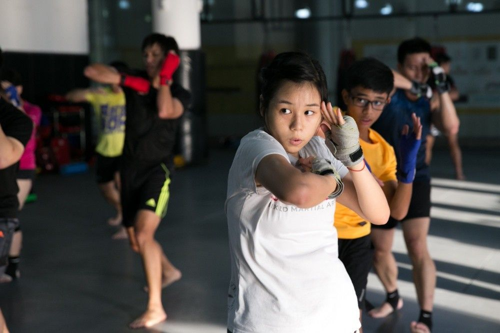 10 Ways Martial Artists Think (and Live) Differently