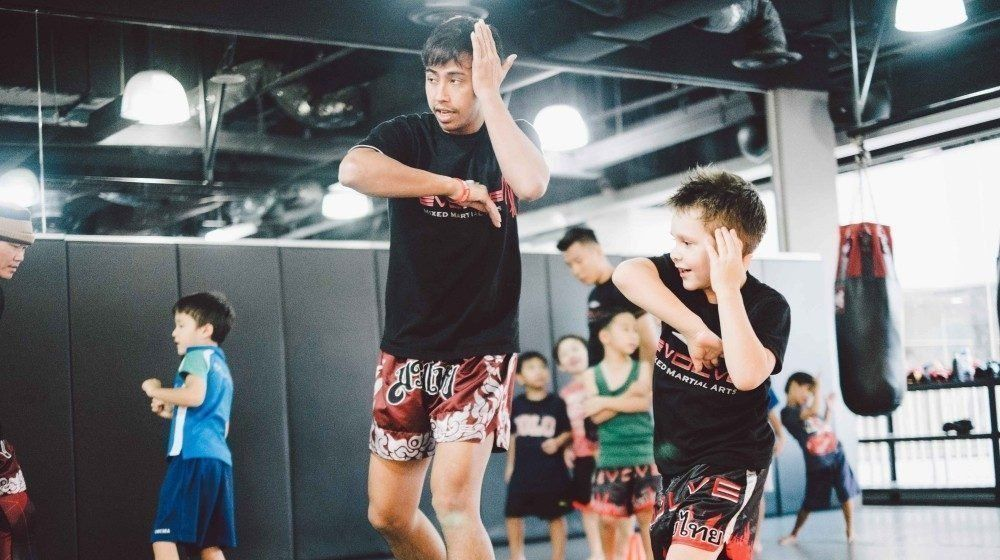 muay-thai-kid