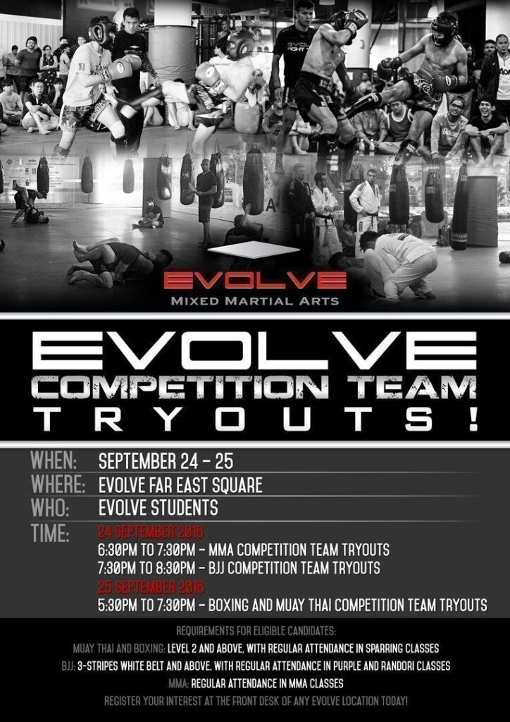 Competition-Team-Tryouts-2016-09-25