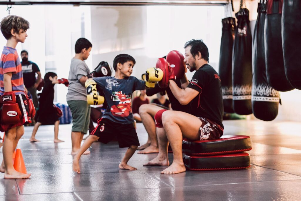 evolvemma-kidsprogram13