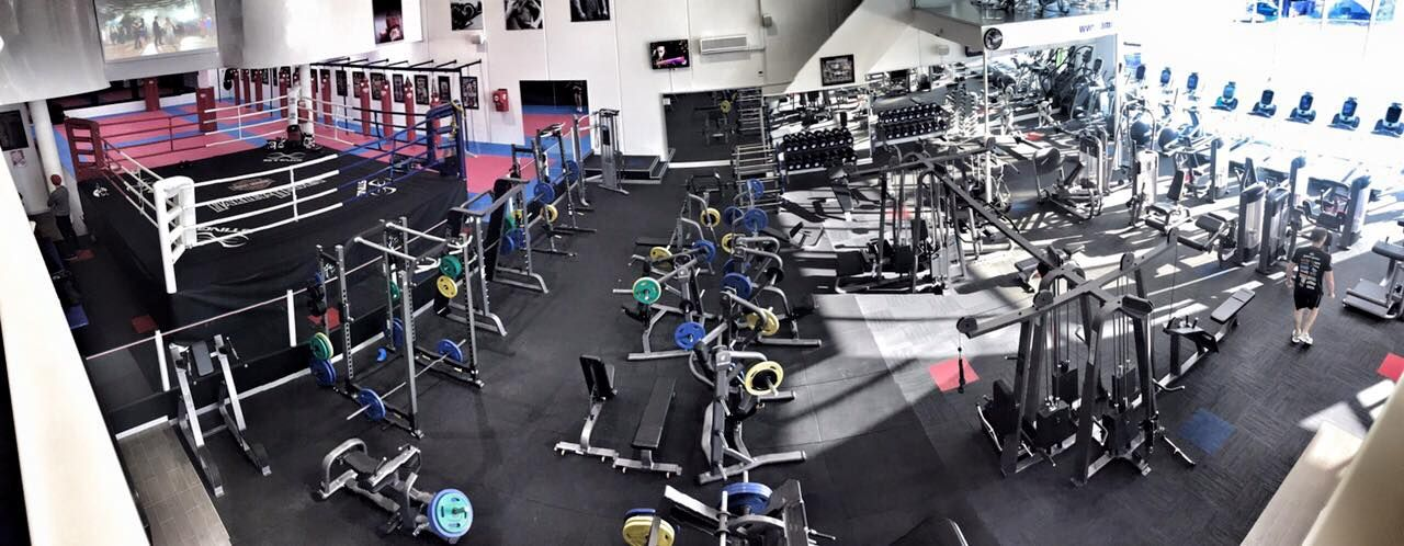 hammers-gym-1