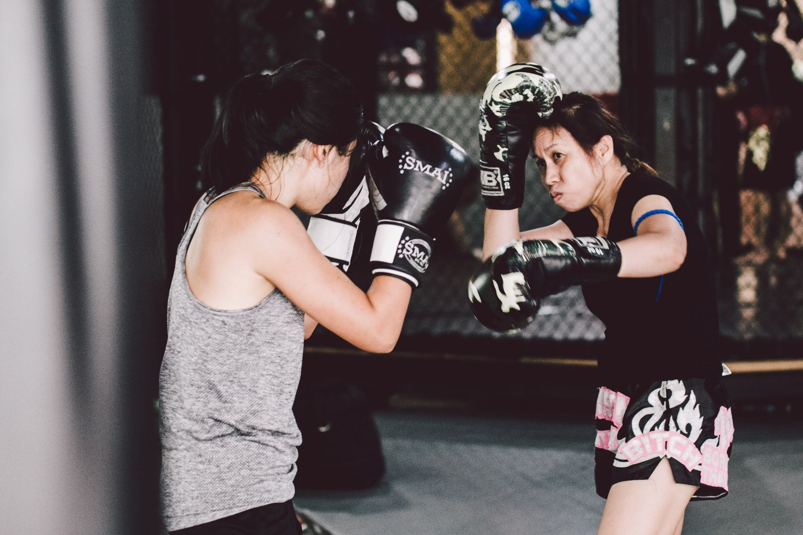 sparring-4