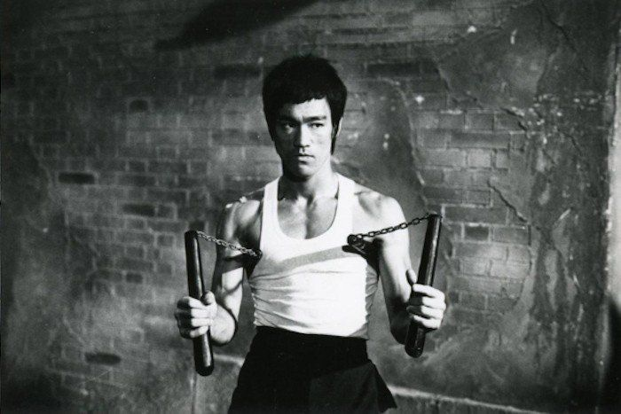 Bruce-Lee-3