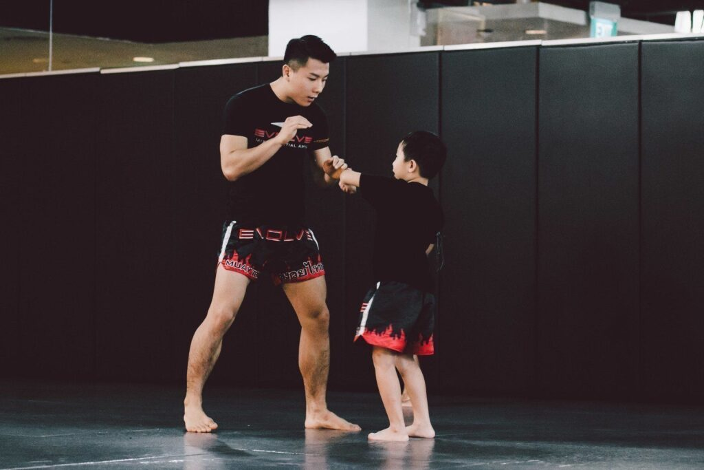 kids-training-1