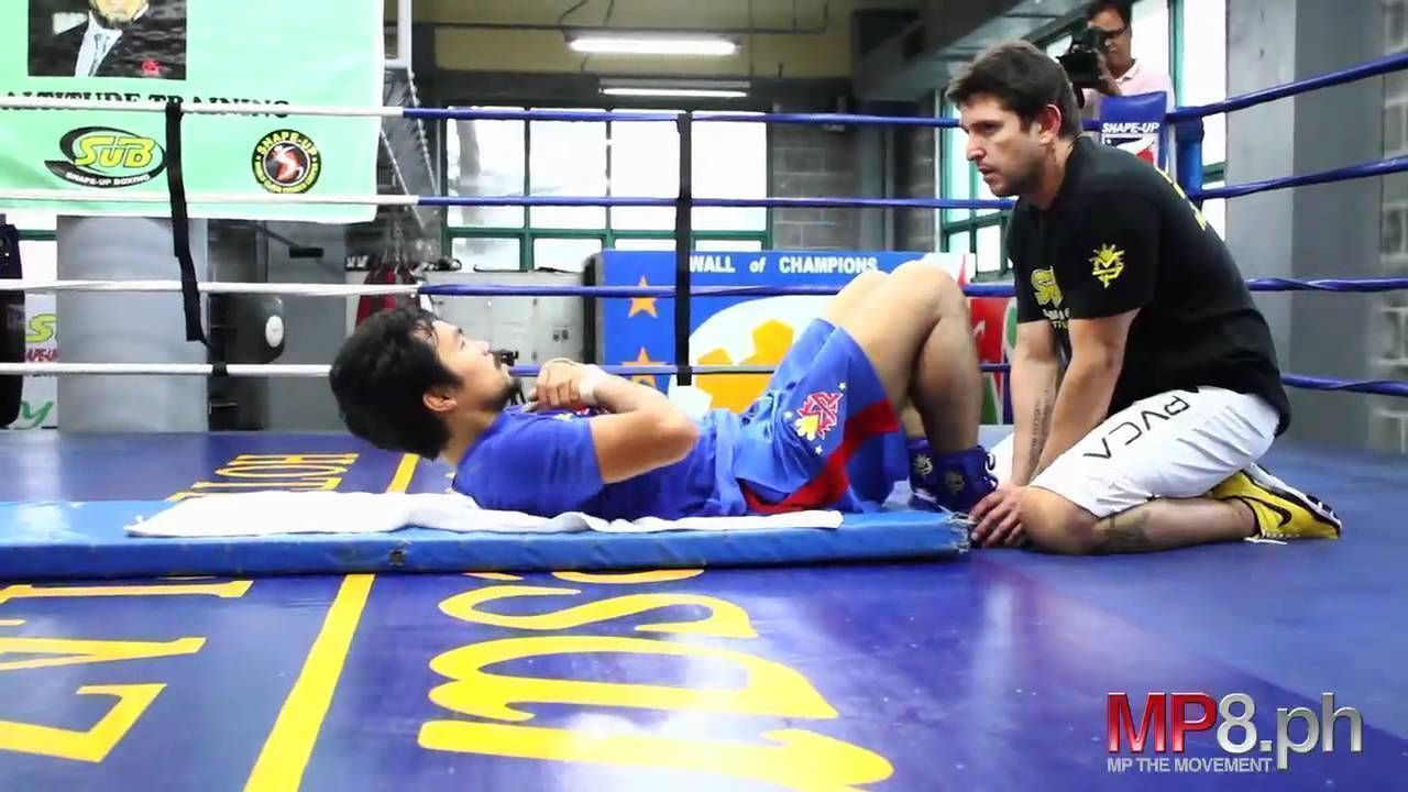 manny-pacquiao-crunches