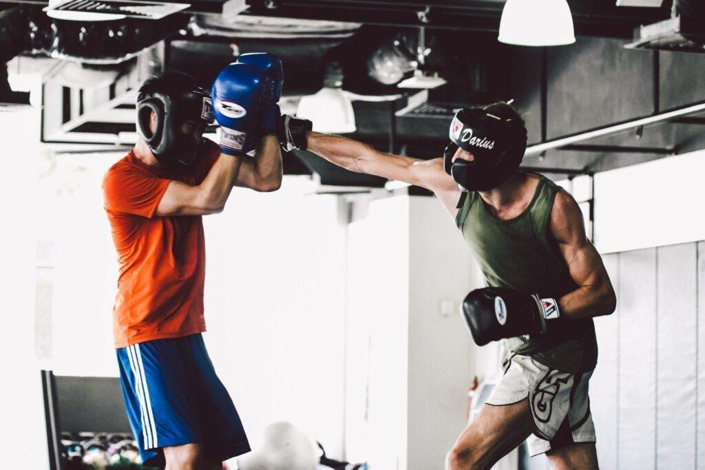muaythai-sparring1