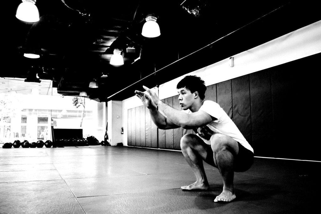 eddie_squat